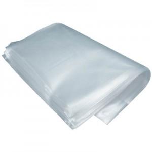 Σακούλες Vacuum γκοφρέ