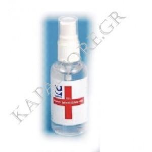 Cleenol alco gel