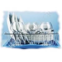 Στεγνωτικά πλυντ. πιάτων