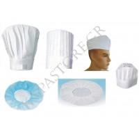 Σκουφιά-Καπέλα