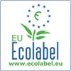 Διαθέτουμε Προϊόντα Ecolabel